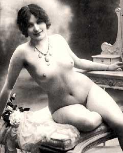 Erotic Foto S 18